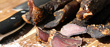 best-biltong-online-perth