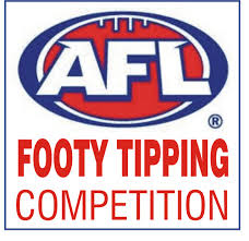afltipping